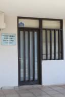 entrada hcd
